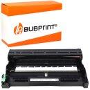 Bubprint Bildtrommel kompatibel für Brother DR-2200...