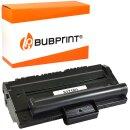 Bubprint Toner Black kompatibel für Samsung SCX4100...