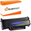 Bubprint Toner black kompatibel für Samsung MLTD101...