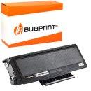 Bubprint Toner Black kompatibel für Brother TN-3280...