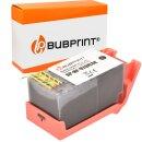 Bubprint Druckerpatrone kompatibel für HP 920XXL...