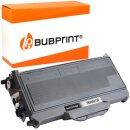 Bubprint Toner kompatibel für Brother TN-2120 (2.600...