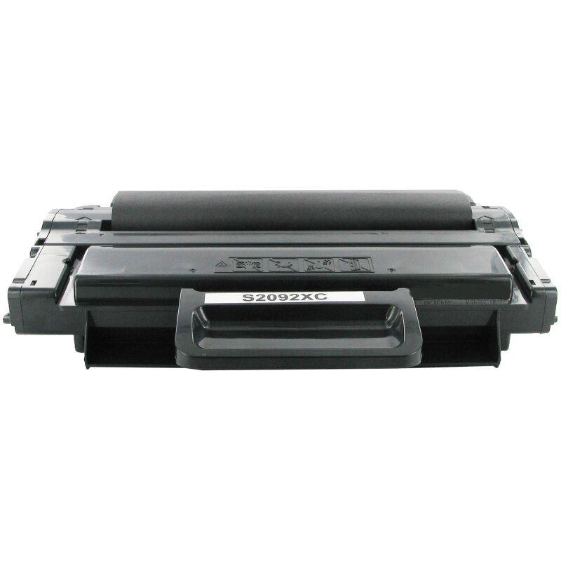 Bubprint Toner black kompatibel für Samsung SCX-4824 SXC4824