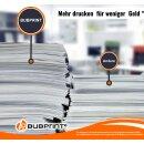 Bubprint 2 Druckerpatronen kompatibel für HP 301-XL 301XL für HP Deskjet 1050 2050 2540 3050 Envy 4500 black + color