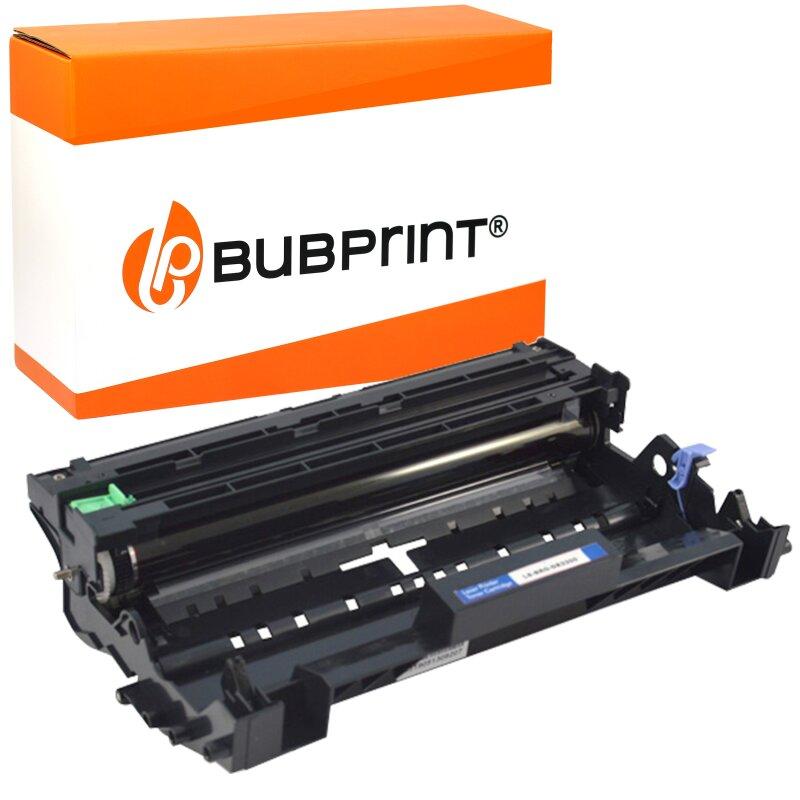 Bubprint Bildtrommel kompatibel für Brother DR-3300 DR3300