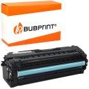 Bubprint Toner black kompatibel für Samsung CLP-415...