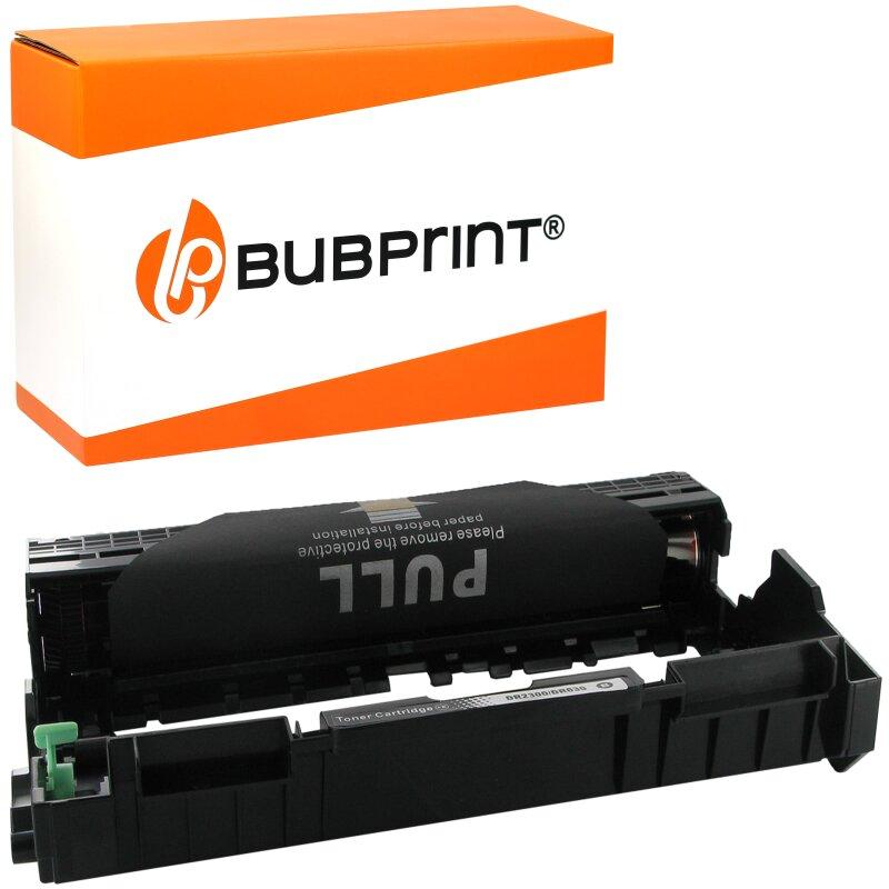 Bubprint Bildtrommel kompatibel für Brother DR-2300 DR2300
