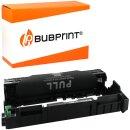 Bubprint Bildtrommel kompatibel für Brother DR-2300...