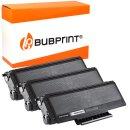 Bubprint 3x Toner kompatibel für Brother TN-3280...
