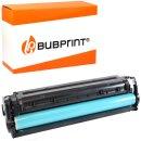 Bubprint Toner black kompatibel für HP CF210X 131X