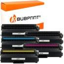Bubprint 5x Toner kompatibel für Brother TN-423...