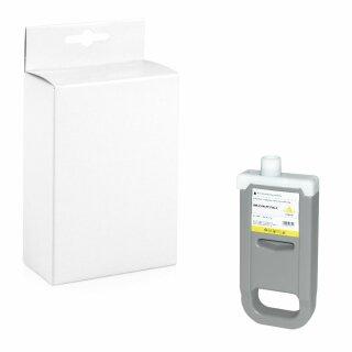 [NB]* Tintenpatrone kompatibel für Canon PFI-706Y Yellow