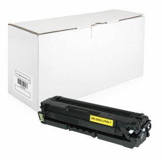 [NB]* Toner kompatibel für Samsung CLP-680 CLT-Y506L/ELS