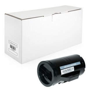 [NB]* Toner kompatibel für Epson AL-M300 C13S050689