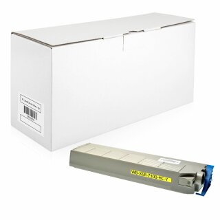 [NB]* Toner kompatibel für Xerox Phaser 7300 016-1979-00