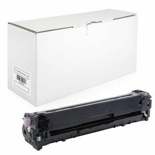 [NB]* Toner kompatibel für HP CF213A
