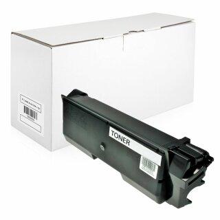 [NB]* Toner kompatibel für Utax CLP 3721 XL 4472110010