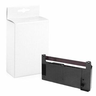 [NB]* Farbband kompatibel für Epson ERC-18P purple