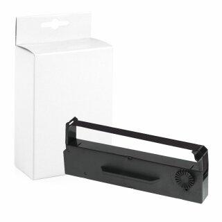 [NB]* Farbband kompatibel für Epson ERC-27P purple