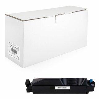 [NB]* Toner kompatibel für Kyocera 1T02TX0NL0
