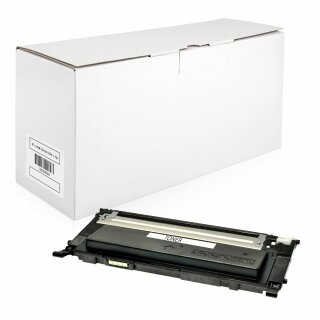 [NB]* Toner kompatibel für DELL 1230 1235 593-10493