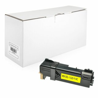 [NB]* Toner kompatibel für DELL 1320 593-10260