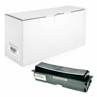 [NB]* Toner kompatibel für Epson M2300 M2400 XL C13S050583