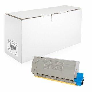 [NB]* Toner kompatibel für OKI MC770 XL 45396204