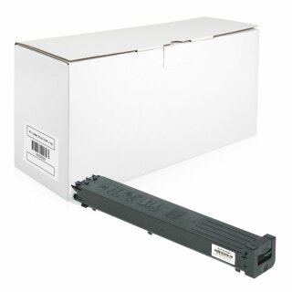 [NB]* Toner kompatibel für Sharp MX 2600 N MX-31GTBA