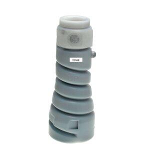 [NB]* Toner kompatibel für Konica Minolta 8936-302