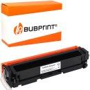 Bubprint Toner kompatibel für Canon 045H Schwarz