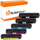 Bubprint 5 Toner kompatibel für Canon 054H